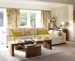 idei-decorare-sufragerie (17)