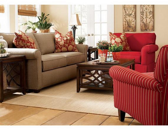 idei-decorare-sufragerie (18)