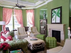 idei-decorare-sufragerie (19)