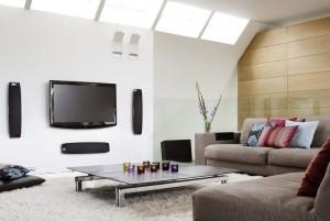 idei-decorare-sufragerie (2)