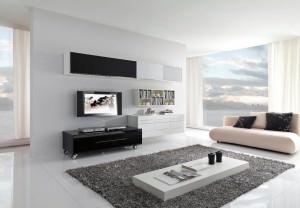 idei-decorare-sufragerie (3)