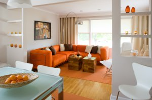 idei-decorare-sufragerie