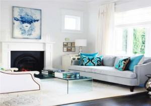 idei-decorare-sufragerie (5)