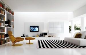 idei-decorare-sufragerie (6)