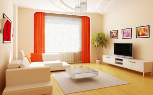 idei-decorare-sufragerie (8)