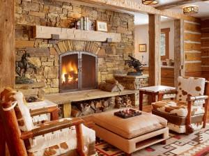 idei-living-rustic-cabana-munte (4)