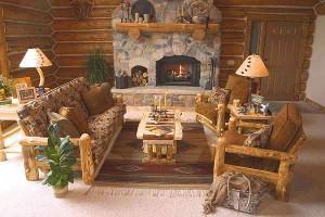 idei-living-rustic-cabana-munte (7)