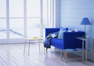 idei-mobila-apartament (1)