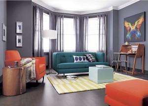 idei-mobila-apartament (10)
