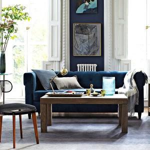 idei-mobila-apartament (6)