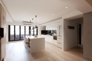 idei-redecorare-apartament (10)
