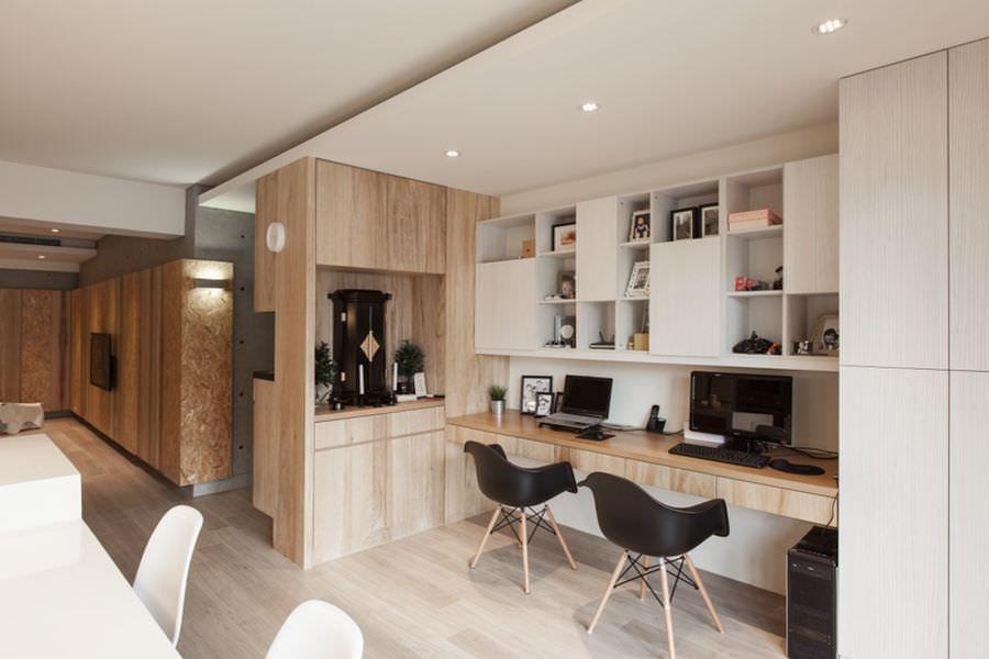 idei-redecorare-apartament (11)