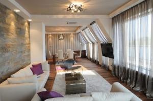 idei-redecorare-apartament (12)