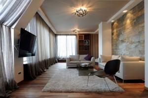 idei-redecorare-apartament (13)