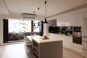 idei-redecorare-apartament (14)