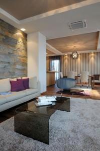 idei-redecorare-apartament (15)