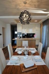 idei-redecorare-apartament (16)