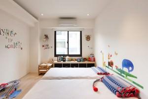 idei-redecorare-apartament (1)