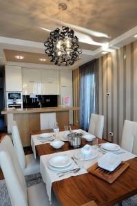 idei-redecorare-apartament (2)