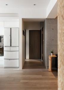 idei-redecorare-apartament (3)
