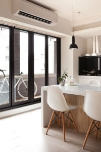 idei-redecorare-apartament (4)