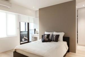 idei-redecorare-apartament (5)