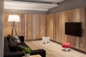 idei-redecorare-apartament (6)