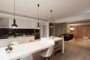 idei-redecorare-apartament (7)