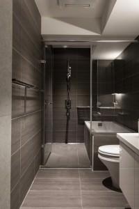 idei-redecorare-apartament (8)