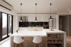 idei-redecorare-apartament (9)