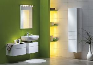 idei-redecorare-baie-verde (3)