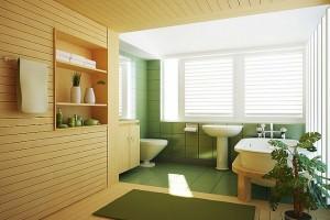 idei-redecorare-baie-verde (4)