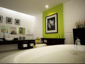 idei-redecorare-baie-verde (7)