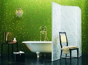 idei-redecorare-baie-verde (8)
