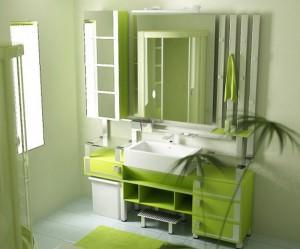 idei-redecorare-baie-verde (9)
