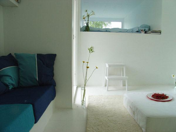interior Casa Kolonihagen 6