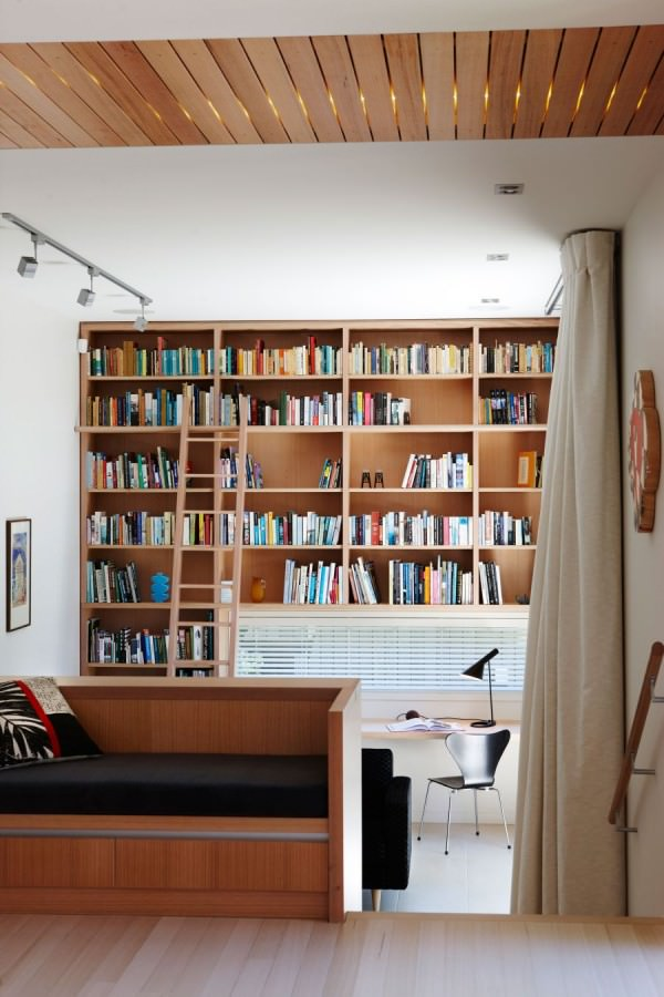 interior-ideas-marvellous-home-library-design