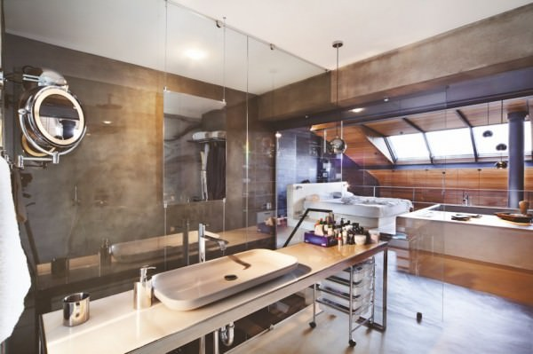 karakoy-loft-bathroom