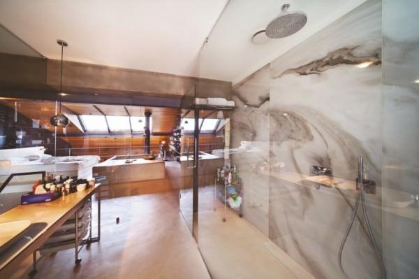 karakoy-loft-bathroom1