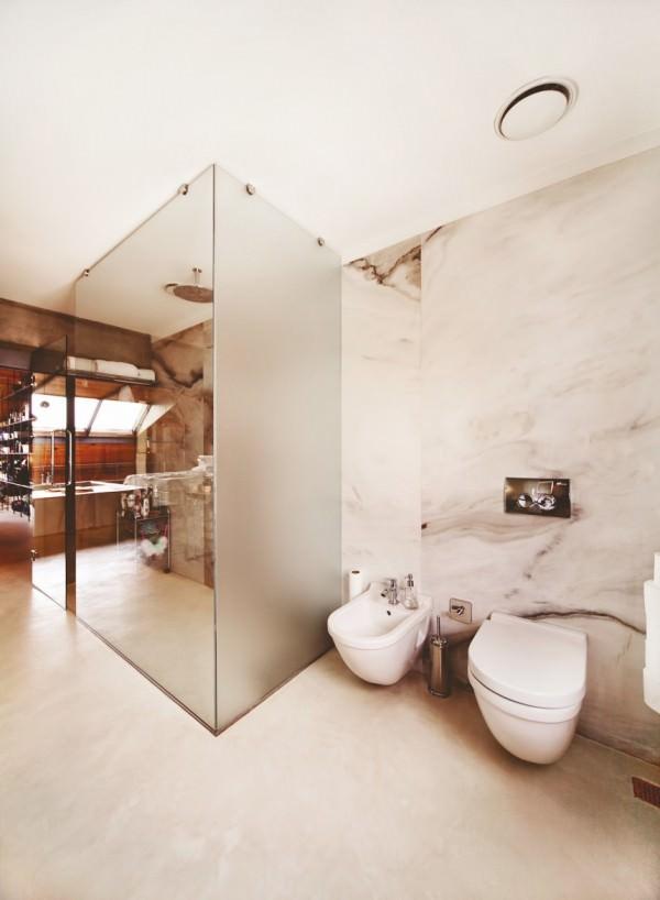 karakoy-loft-bathroom2