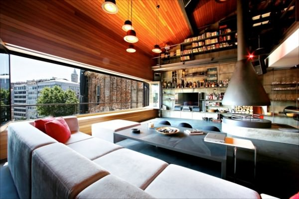 karakoy-loft-living-room-turkey
