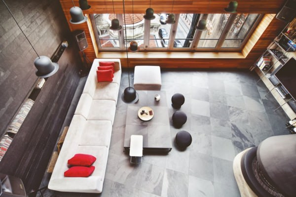 karakoy-loft-living-view-polished-concrete-floor