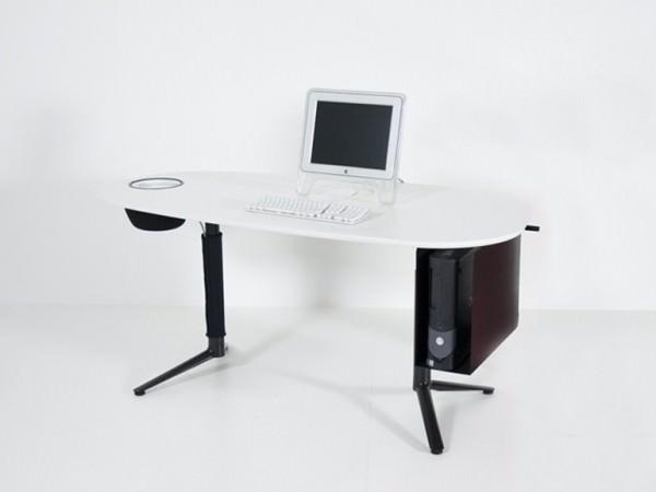 kei-height-adjustable-workstation1