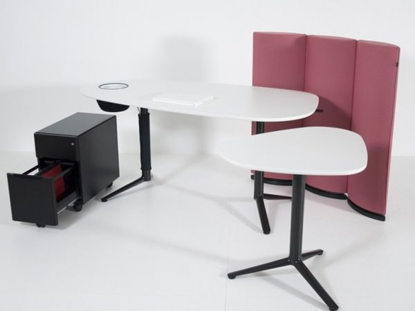 kei-height-adjustable-workstation2