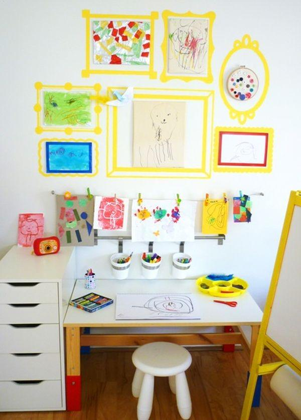 kids-work-ar-corner