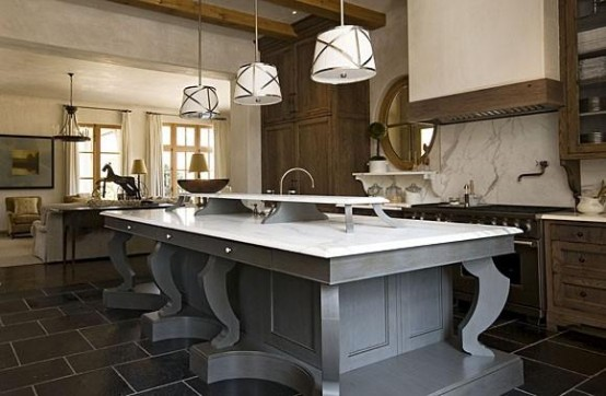 kitchen-design-ideas-1