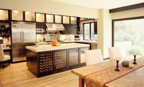 kitchen-design-ideas-10