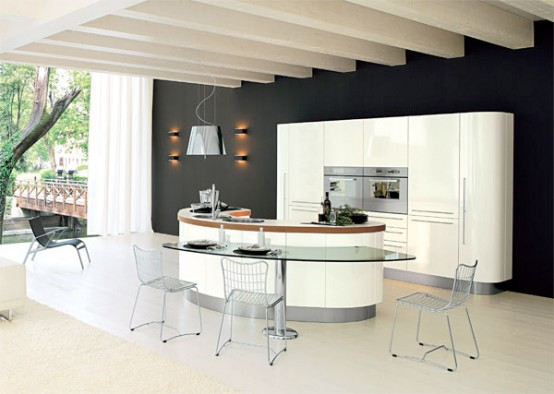kitchen-design-ideas-11