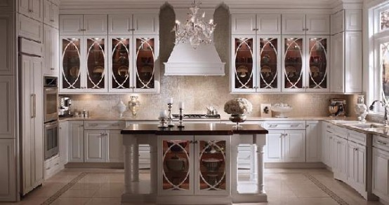 kitchen-design-ideas-12