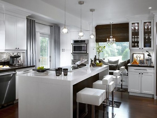 kitchen-design-ideas-15